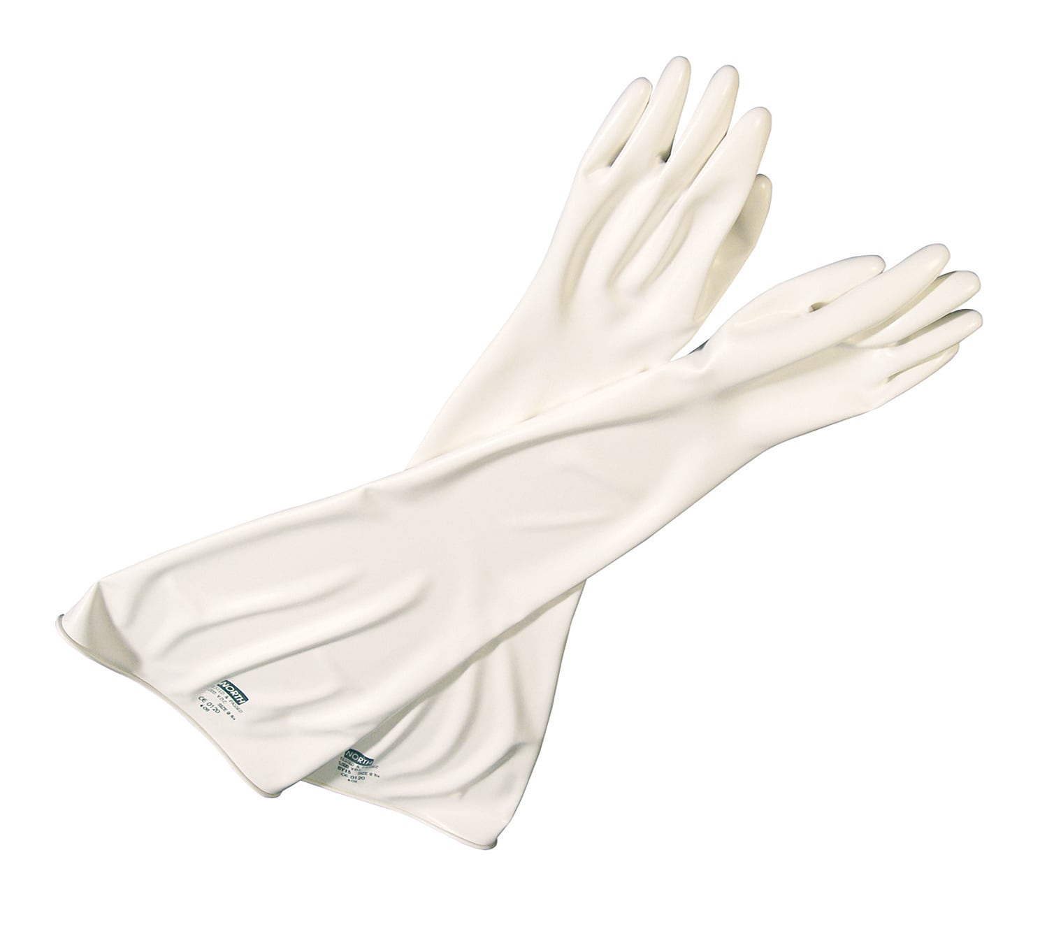 CSM Glovebox Gloves - 8Y3032_1